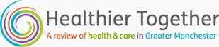 healthier_together