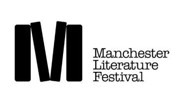 Manchester-Literature-Festival-Logo