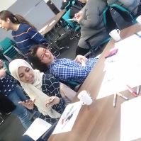 Project Management Training 2016